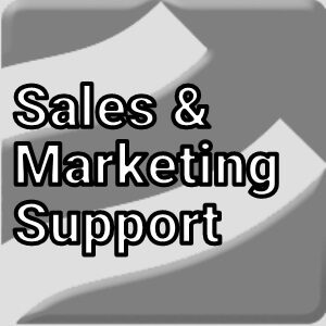 sales-and-marketing-support (1).jpg