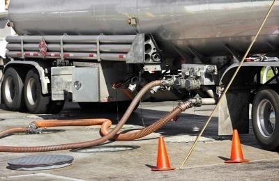 Industries Served_Fuel Distributors.jpg