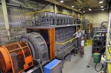 diesel-generator-owners-and-users (1).jpg