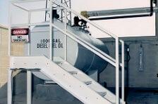 fuel-polishing (1).jpg