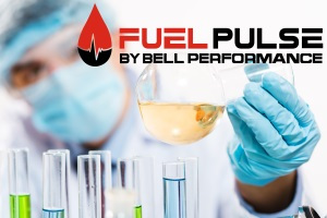 Fuel Pulse Fuel Testing