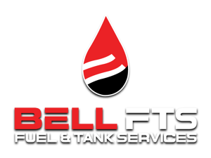 Bell Fuel and Tank Services
