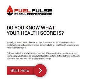 fuel-health-assessment-screenshot