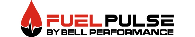 fuel-pulse-bell-performance
