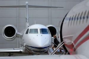 aviation-main