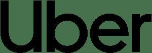 1280px-Uber_logo_2018