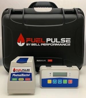 FuelPulse1 (1)