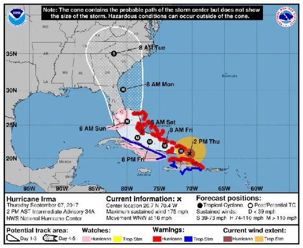 Irma path NOAA.jpg