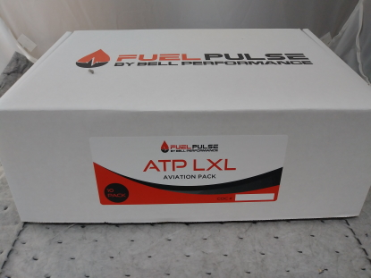 ATP-LXL-5-and-10-packs-header