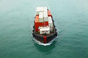 IMO Marine fuel regs