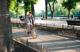 car-free-cities.jpeg