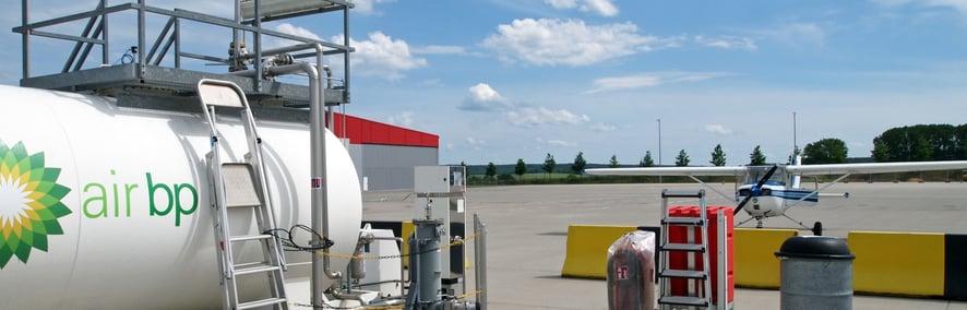 aviation-fuel-storage-header