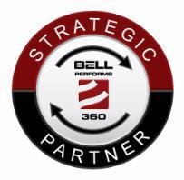 bell-360-strategic-partner