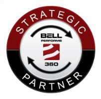 bell-360-strategic-partner