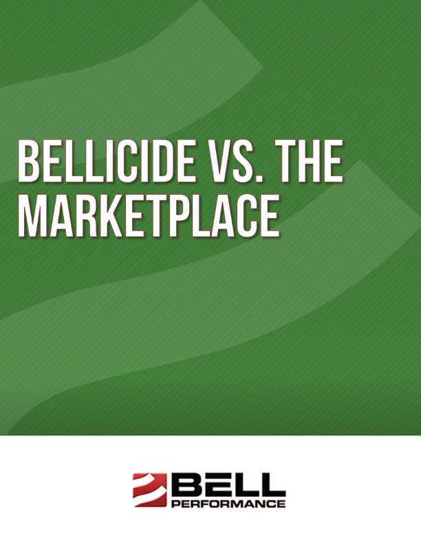 bellicide-vs-the-marketplace