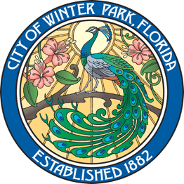 city-of-winter-park-seal