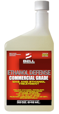 ethanol-defense-32oz-049591-edited.png