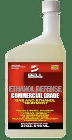 ethanol-defense-32oz-049591-edited.png