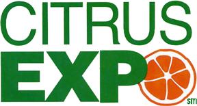 florida-citrus-expo-2016.png