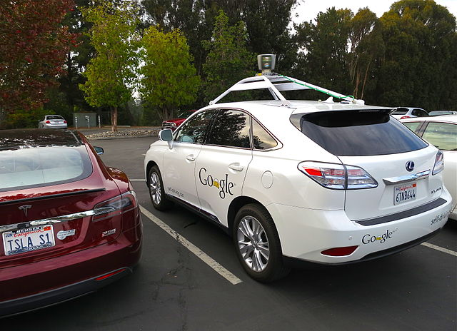 640px-Driving_Google_Self-Driving_Car.jpg