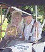 classic-car-show-podcast.jpg