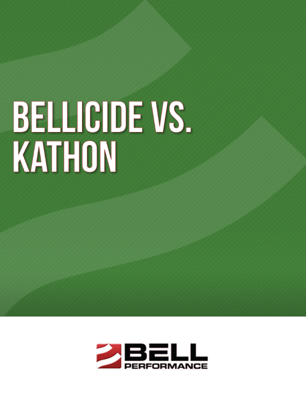 bellicide-vs-kathon-cover.png