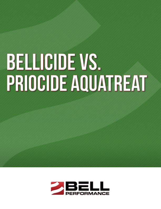 bellicide-vs-priocide-aquatreat-cover.png