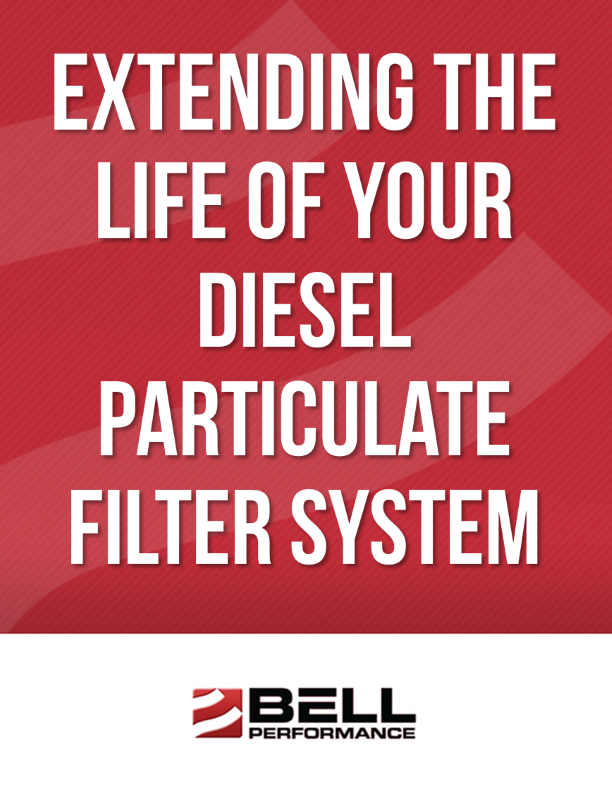 extending-the-life-of-DPF-system.png
