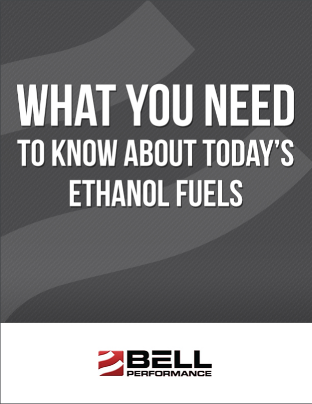 what-you-need-to-know-about-todays-ethanol-fuels-cover.png
