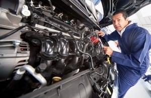 diesel-fuel-maintenance