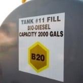 biodiesel-storage