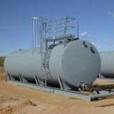 diesel-storage.jpg
