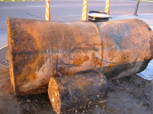 fuel-tank-corrosion-requires-attribution.jpg