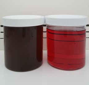 stored-fuel-chemical-treatment.jpg