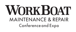 workboat-maintenance-and-repair-conference-and-expo.png