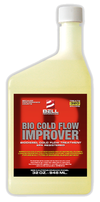 Bio-cold-flow-improver-32oz-_2.png