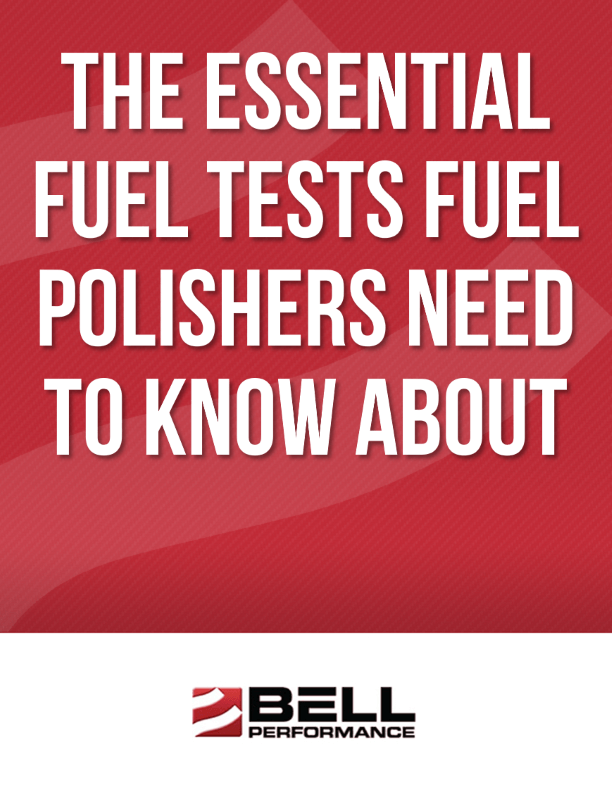 essential-fuel-tests-for-fuel-polishers-cover (1).png
