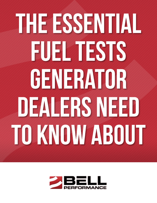 essential-fuel-tests-for-generator-dealers-cover (1).png