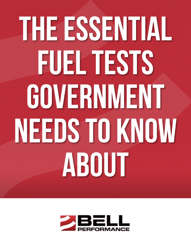 essential-fuel-tests-for-generator-government-cover (1).png