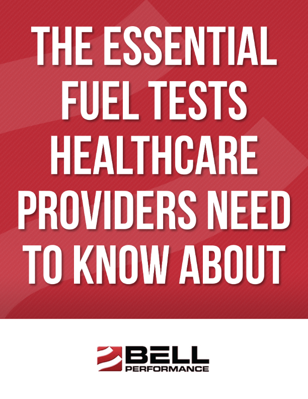 essential-fuel-tests-for-healthcare-resource (1).png