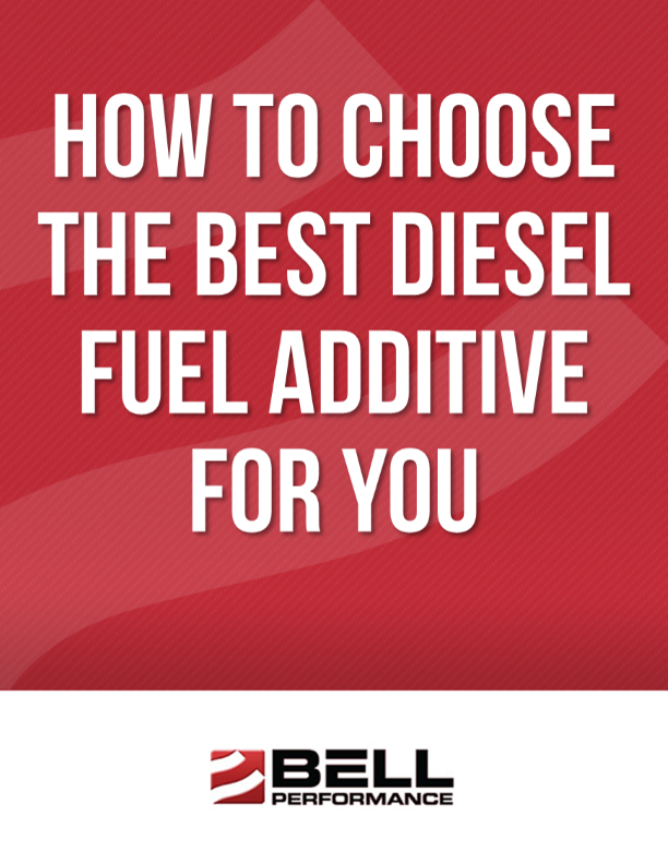 how-to-choose-the-best-diesel-fuel-additive-for-you-cover.png