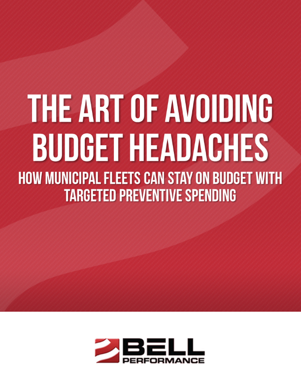 municipal-fleet-avoid-budget-headaches-cover.png
