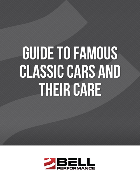 Classic-Car-Enthusiasts-Guide-To-Care-cover-2.png