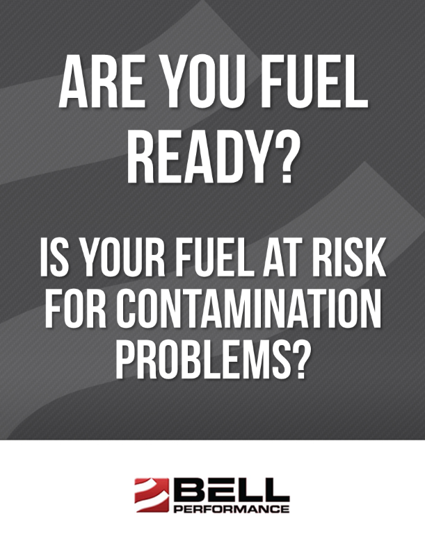 are-you-fuel-ready-checklist-cover.png
