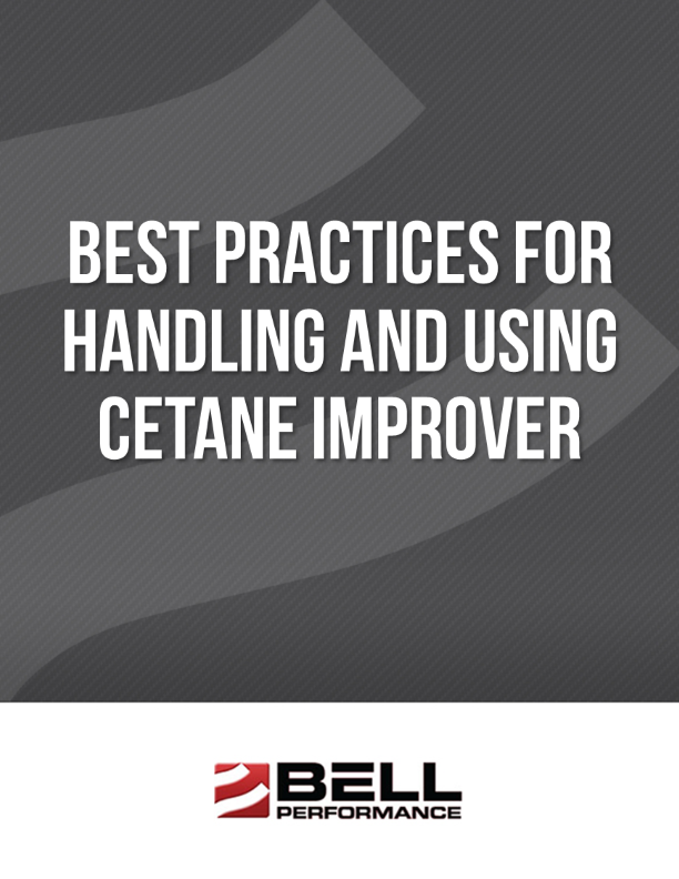 best-practices-for-handling-and-using-cetane-improver-cover.png