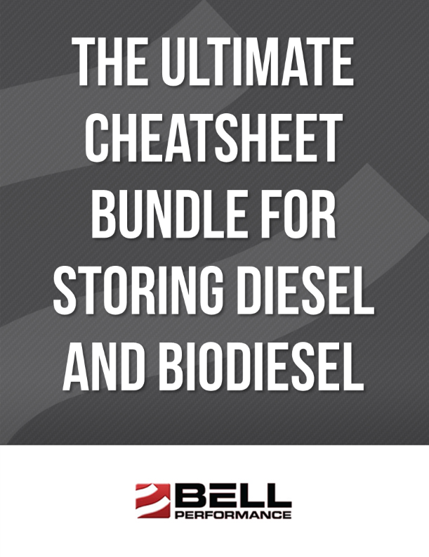 ultimate-diesel-storage-bundle-cover.png