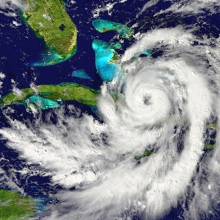 How_to_Ensure_You_Are_Prepared_for_This_Hurricane_Season-1