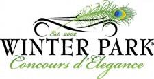 winter-park-2-225x115