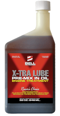 x-tra-lube-32oz-home.png
