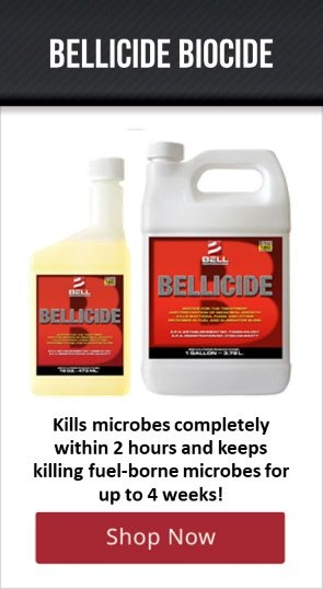 Bellicide Product Overview
